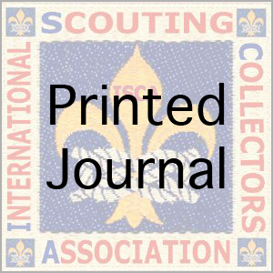 Journal: Printed Version
