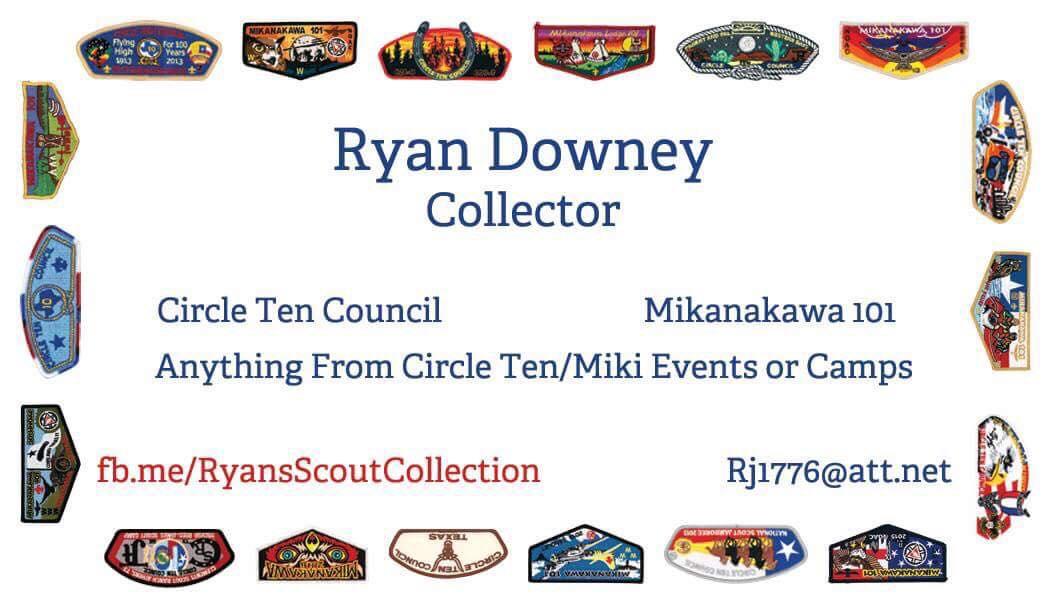 Ryan Downey
