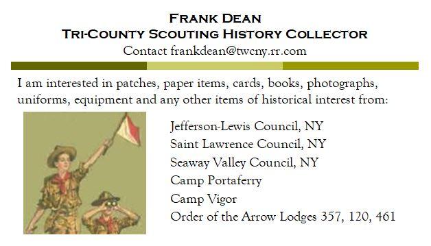 Frank Dean
