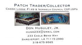 Don Huguley