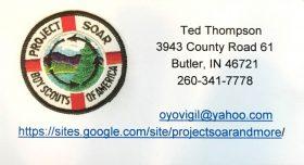 Ted Thompson