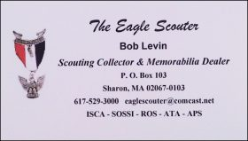 Bob Levin
